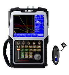 BSN960超声波探伤仪