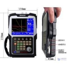 BSN920超声波探伤仪