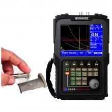 超声波探伤仪 BSN900Z