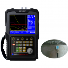 BSN900HF超声波探伤仪