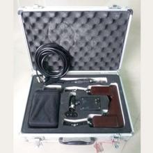 BSN-PDC微型磁轭探伤仪,带电池包的磁粉探伤仪
